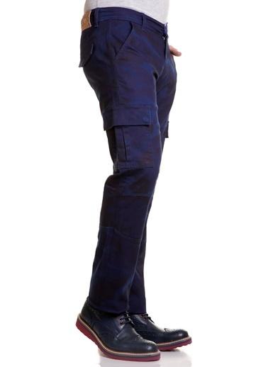 Pantolon-Toss
